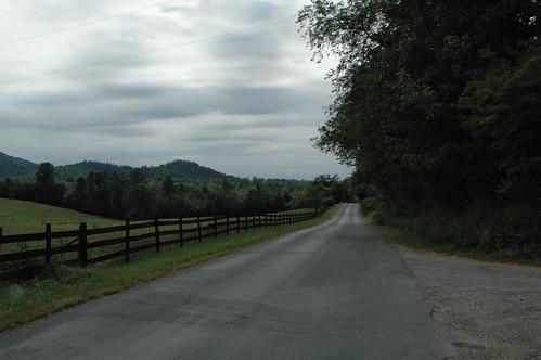 Virginia Western