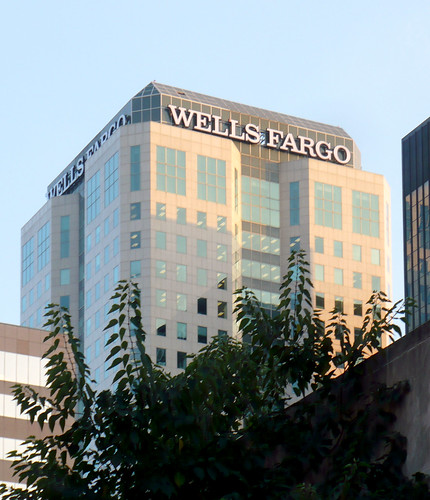 Wells Fargo Tower_lg