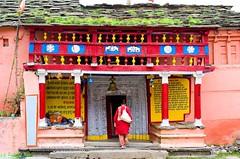 India: Himalayas JoshiMatth