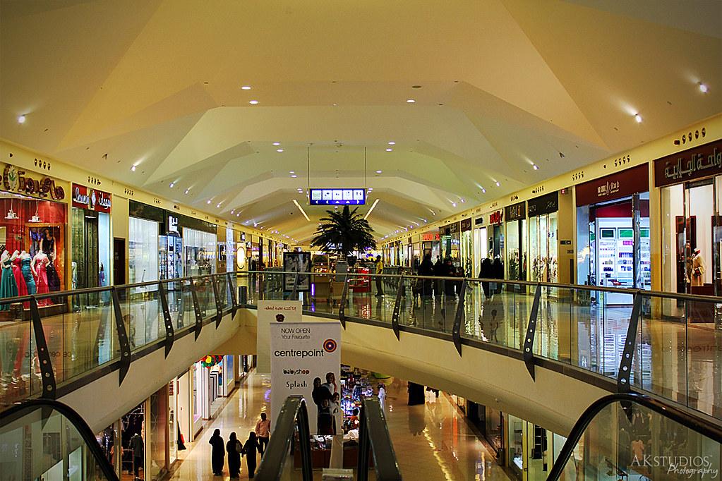 malls and entertainment in saudi arabia skyscrapercity. Black Bedroom Furniture Sets. Home Design Ideas