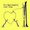 Pre-Apocalyptic Love Song yellow