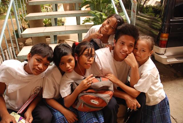 2010_09_15_FSJ_Cebu_Ph_jonas_384