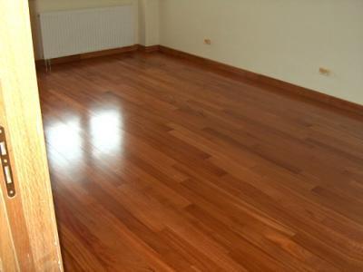 Que son los pisos flotantes - Productos para limpiar tarima flotante ...