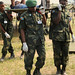 MEDFLAG 10 Mass casualty exercise by US Army Africa