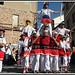 JMF151722 - Moixiganga de Sitges (Barcelona)