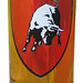 Small photo of Tonino Lamborghini Energy Drink