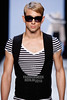 Guido Maria Kretschmer - Mercedes-Benz Fashion Week Berlin SpringSummer 2010#025