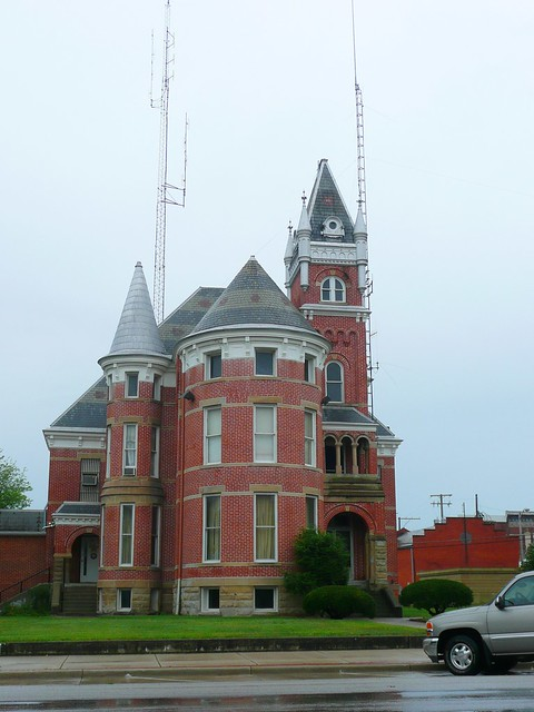 Upper Sandusky (OH) United States  city pictures gallery : ... interesting photos from Mononcue, Upper Sandusky, OH, United States