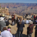 Naturalization Ceremony Grand Canyon 20100923mq_0459