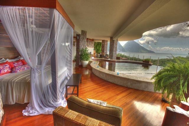 World's Top Suites Jade Mountain-04