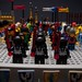 Small photo of Lego Army