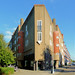 Amsterdamse School & Plan Zuid