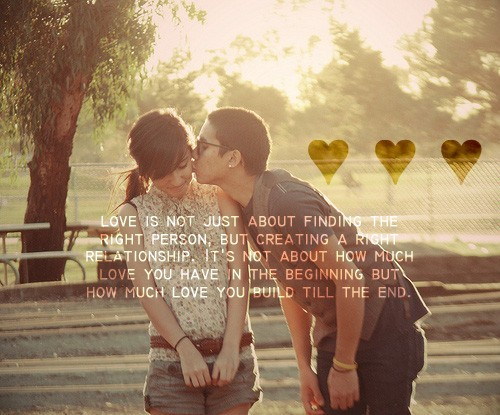 Love Quotes Teenage Couples : cute,love,quote,teen,life,couples,heart ...