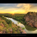 Katherine Gorge, Nitmiluk National Park, Northern Territory :: HDR