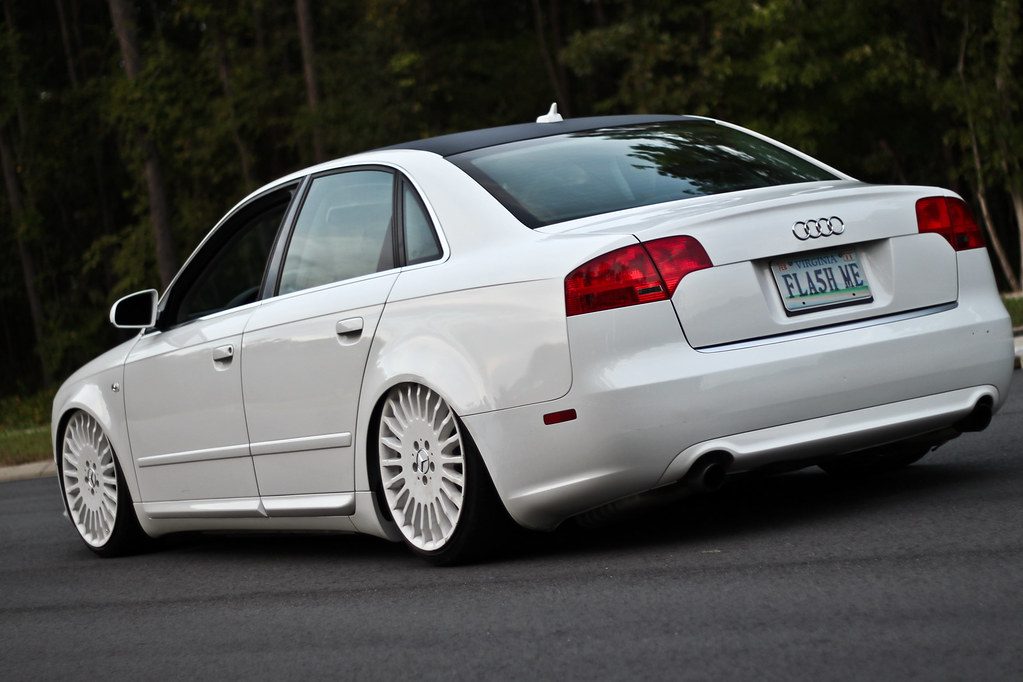2008 audi a4 2 0t quattro must look forums. Black Bedroom Furniture Sets. Home Design Ideas
