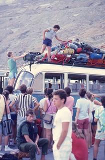 87-10 Santorini Paros 034