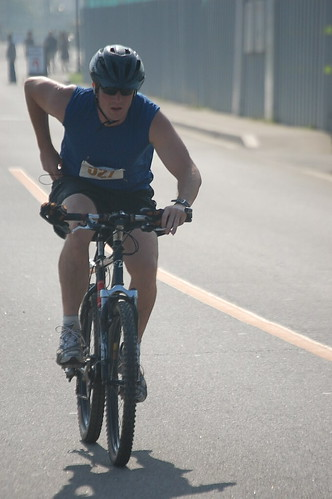Humphreys Triathlon results