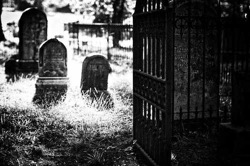 christchurch blackandwhite bw cemeteries halloween monochrome grass nikon shadows bokeh graveyards gates churches headstones maryland haunted spooky tombstones goldenhour d300 sigma50mm historicbuildings southernmaryland oldchurches broomesislandmaryland astoundingimage stleonardmaryland portrepublicmaryland stleonardmd calvetcountymaryland calvertcountymarylandcemetaries