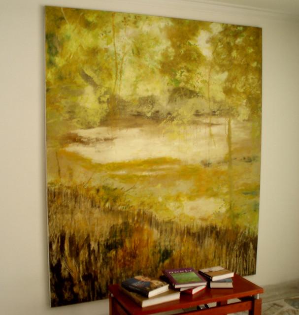 Cuadros decorativos pinturas modernas para sala pic 18 for Pinturas para salas modernas