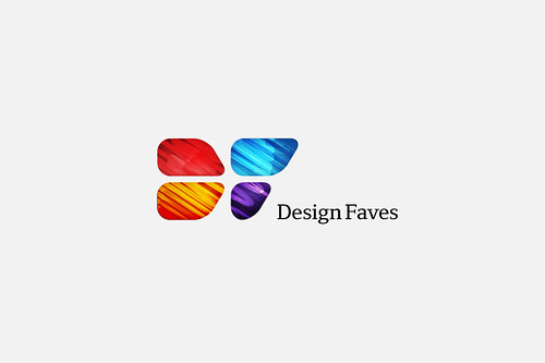 Design Faves Logo Design