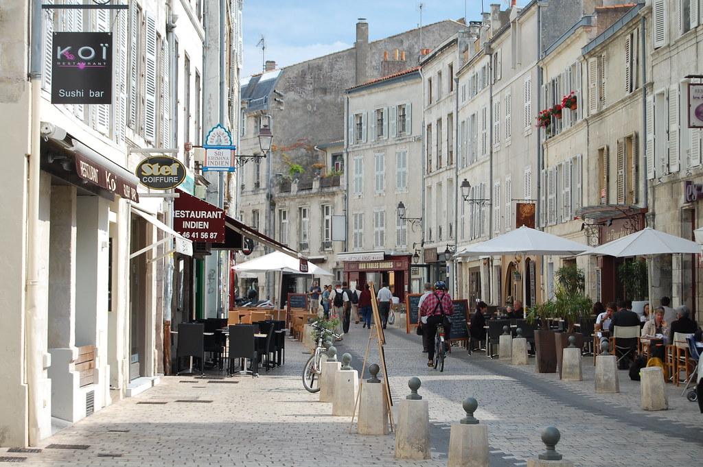57 23-09-2010 La Rochelle, France