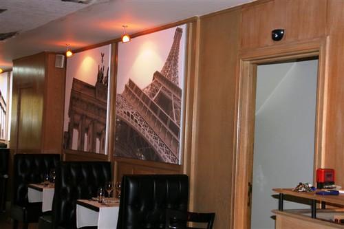 MercureSingle-Sided_Restaurant (6)
