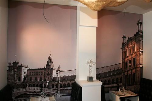 MercureSingle-Sided_Restaurant (3)