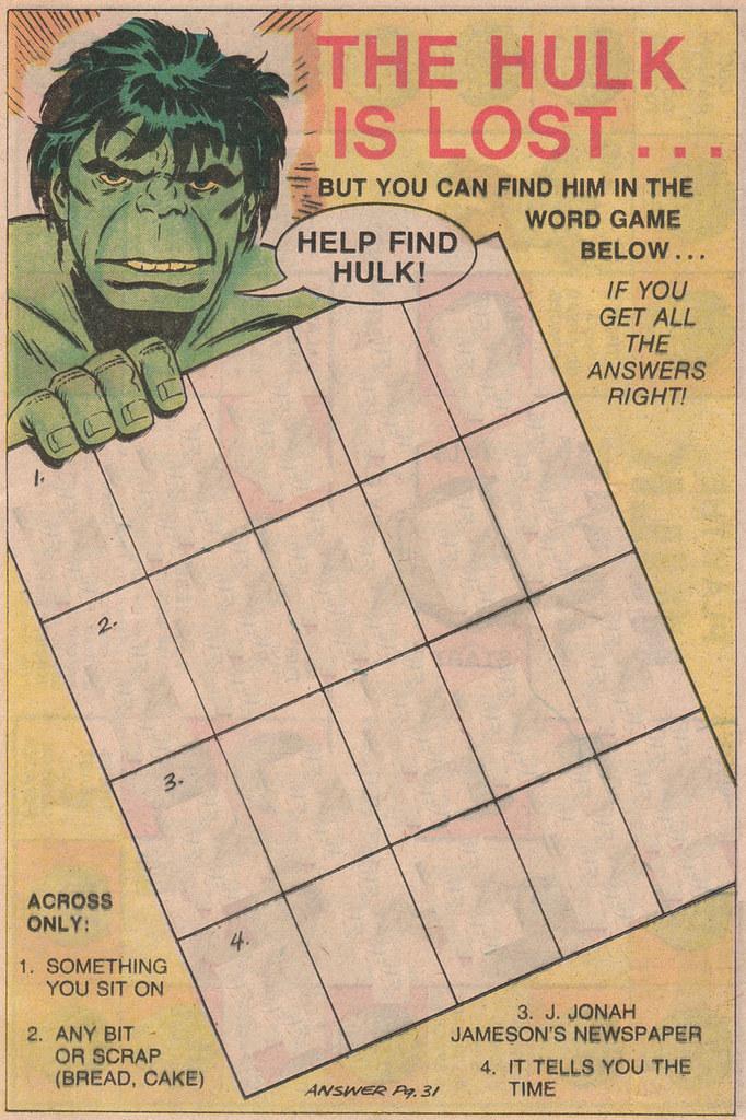 MarvelSuperheroesPuzzles&Games001-24