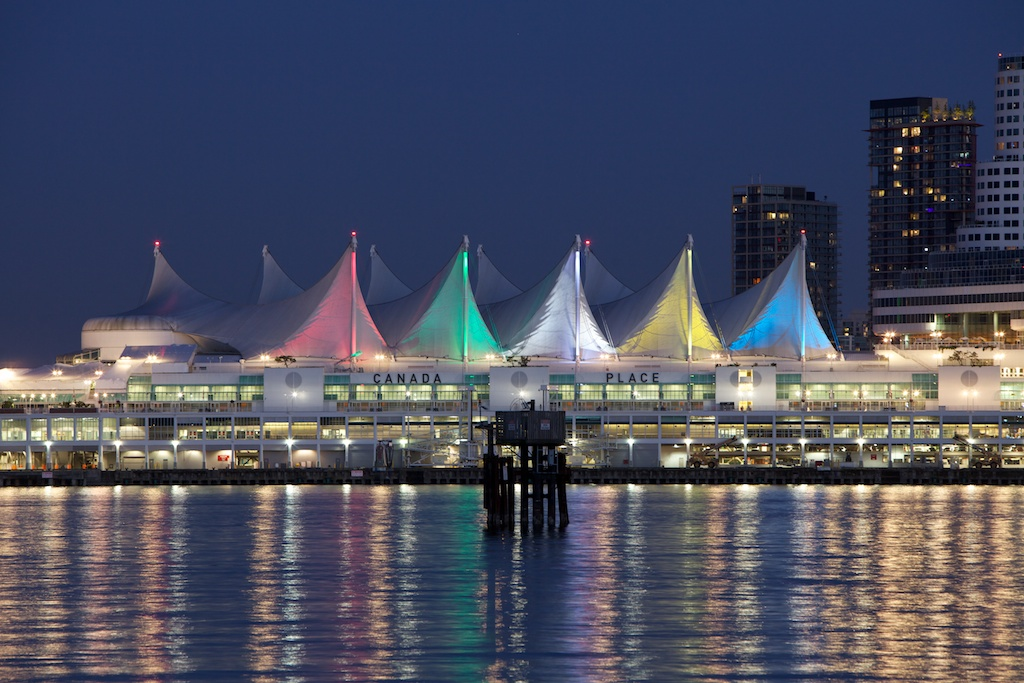 10 top tourist attractions in vancouver touropia travel for Places to visit vancouver