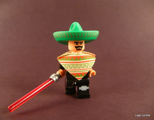 Darth Mexicanos.