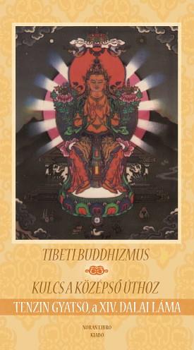 Tibeti buddhizmus