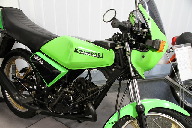 Kawasaki Zxfor Sale Australia Kawasaki Bayou Wheel Bolt Pattern