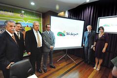 19/10/2010 - DOM - Diário Oficial do Município