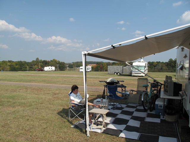 Charlotte motor speedway flickr photo sharing for Charlotte motor speedway campground