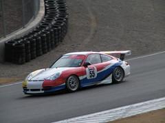 auto racing, automobile, racing, porsche 911 gt2, vehicle, stock car racing, performance car, automotive design, porsche, race track, land vehicle, luxury vehicle, supercar, sports car,
