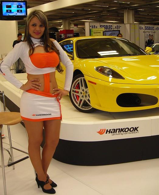 Ferrari Model Cars >> Colombian car model | Flickr - Photo Sharing!