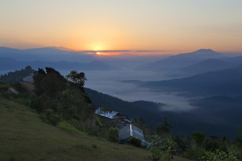 nepal christophermichel 28kmeofkathmandu