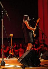 détroit 7 detroit seven rock japonais