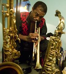 woodwind instrument, saxophone, music, jazz, brass instrument, wind instrument,