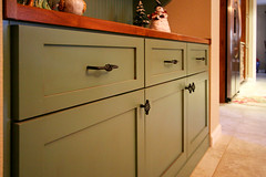 floor, drawer, furniture, wood, room, cupboard, wood stain, chest of drawers, filing cabinet, sideboard, cabinetry,