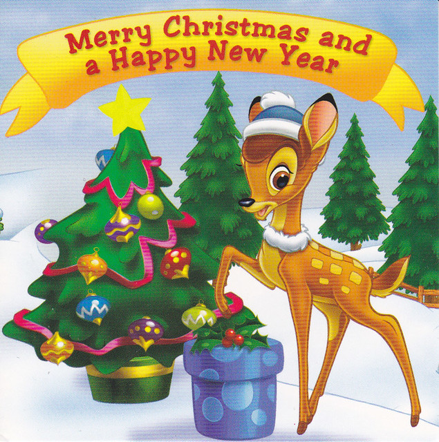 A Very Merry Borik�n Christmas: Flickr - Photo Sharing