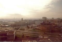 Czechoslovakia 80's