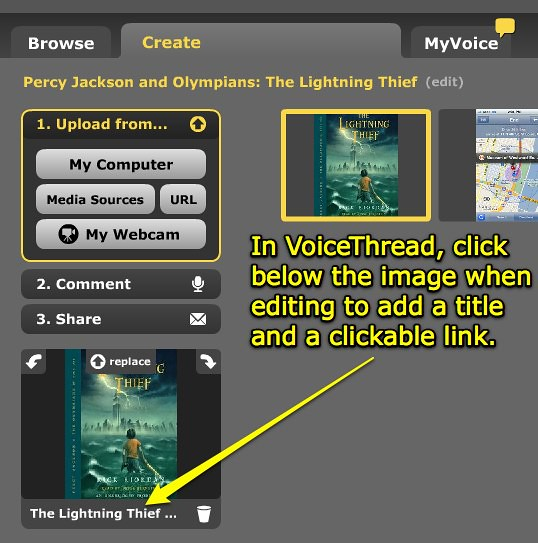how to add photo to a link