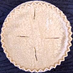 SC - Pie