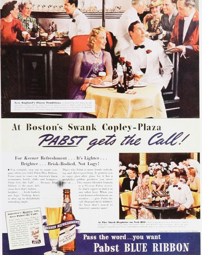 pabst-1930s-gets-the-call