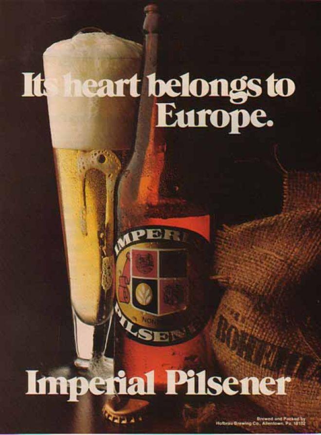 Hofbrau-1976-imp-pilsner