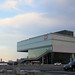 Small photo of ICA, South Boston