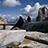 the escursioni per le montagne group icon