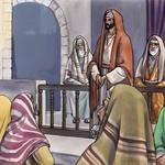 4_GNPI_031_Healing_Sabbath_1920