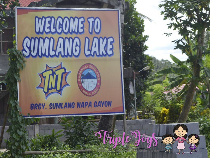 bicol-tour-adventure-summer-2016-sumlang lake1